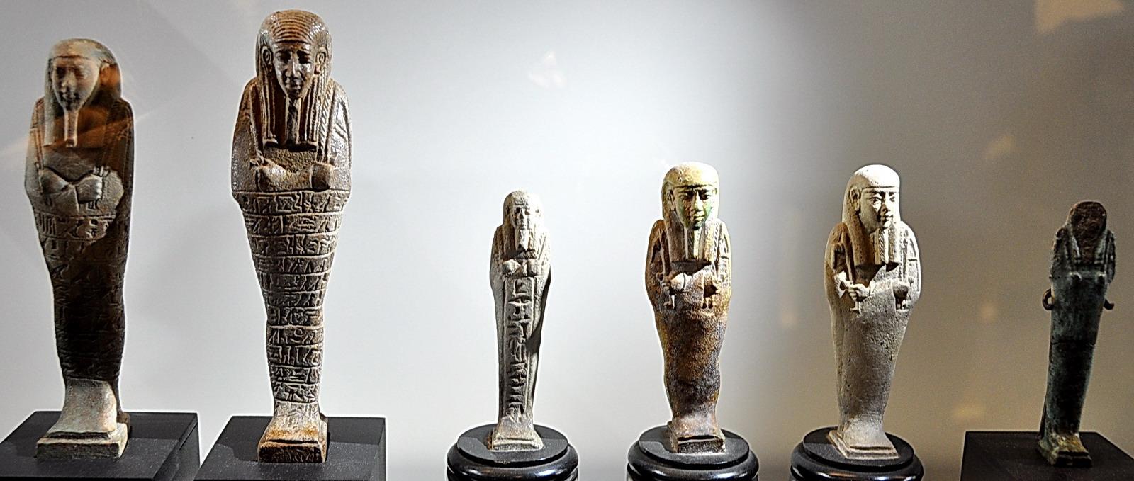 Musée Curtius - oushbetis